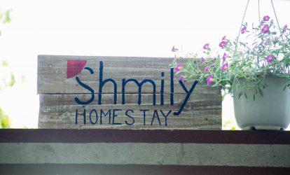 shmily-homestay-tai-hue
