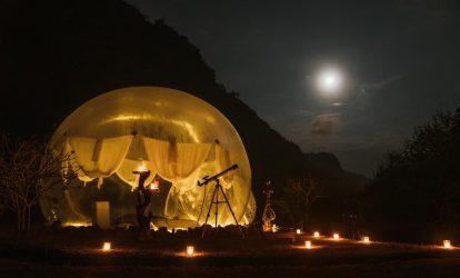 buoi-toi-tai-bubble-hotel