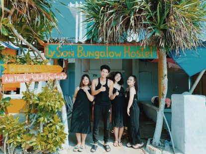 anh-sam-va-ly-son-bungalow-hostel