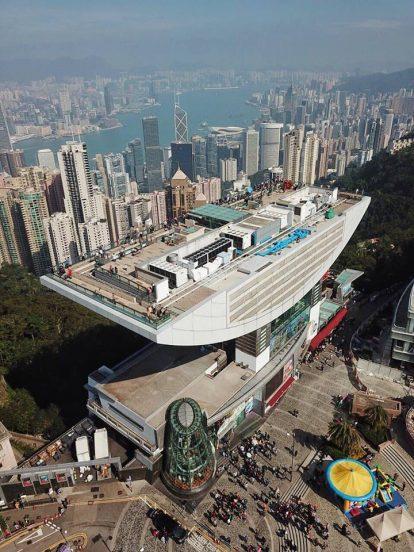 dinh-nui-the-peak-hongkong