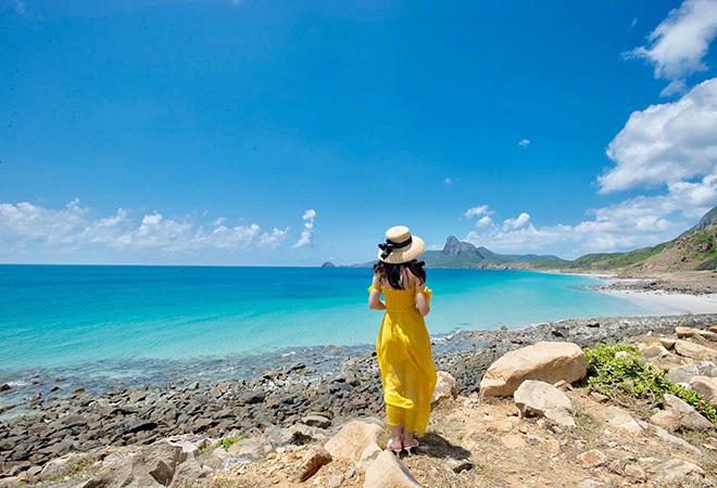 Kinh nghiệm du lịch Côn Đảo 3 ngày 2 đêm tự túc