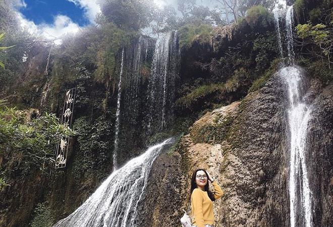 Kinh nghiệm du lịch Mộc Châu tự túc 2 ngày 1 đêm