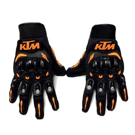 Găng tay KTM full ngón
