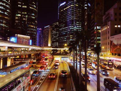 hongkong-ve-dem