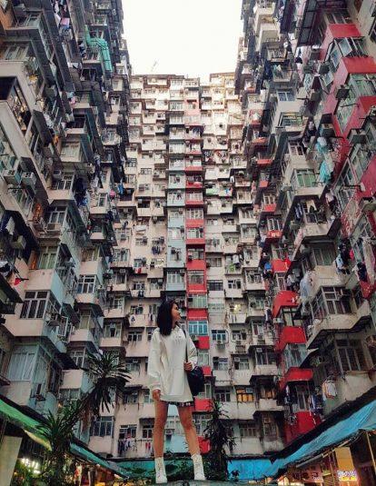 khu-nha-yick-fat-building