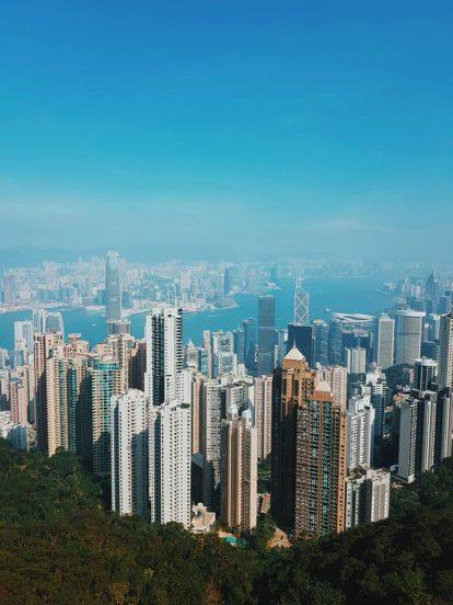toan-canh-hongkong-nhin-tu-dinh-the-peak