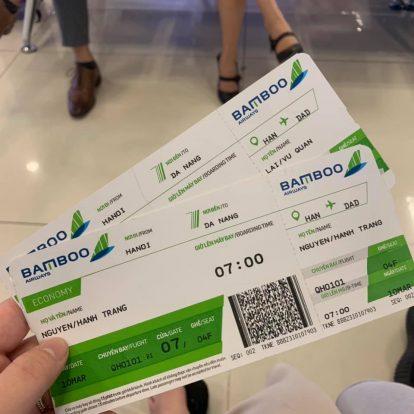 ve-may-bay-bamboo-airways