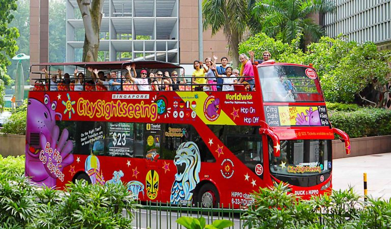 hop-on-hop-off-singapore