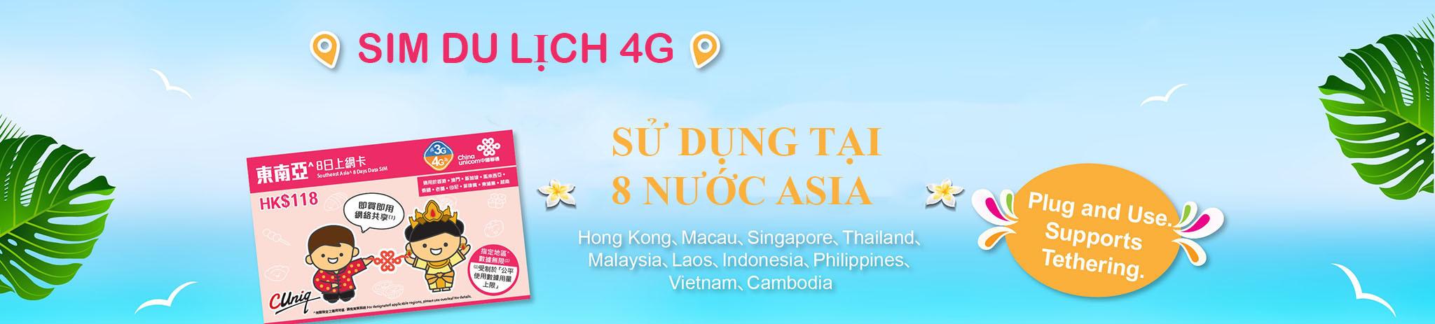sim-4g-du-lich-8-nuoc-asia