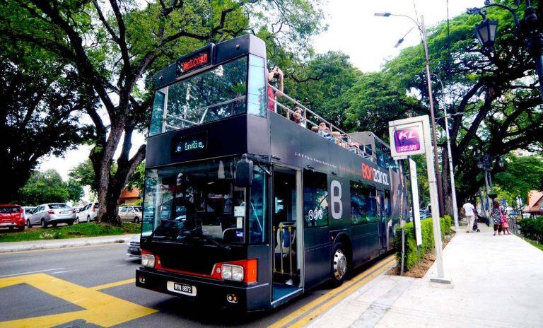 xe-bus-hop-on-hop-off-kuala-lumpur