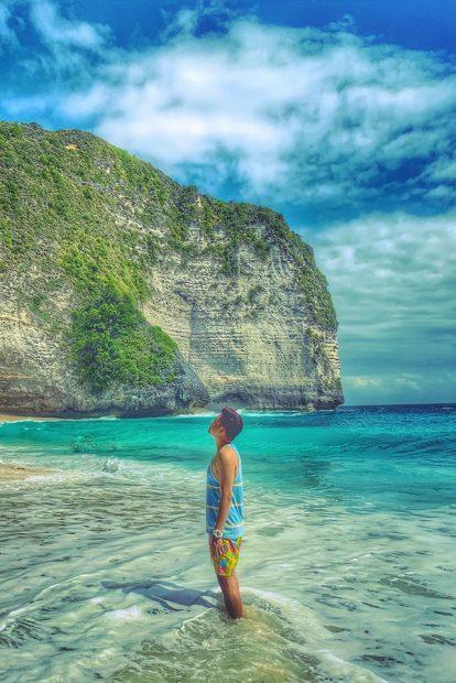 bai-bien-klingking-beach