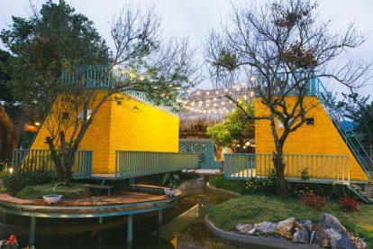 cac-phong-bungalow-tai-fairyhouse-moc-chau