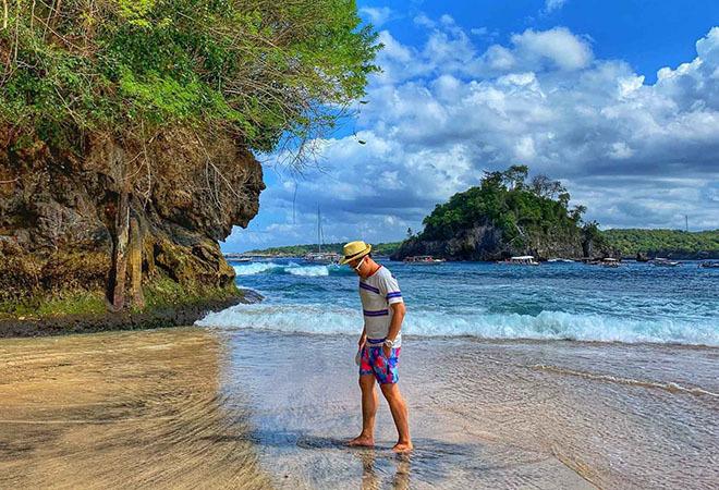 Kinh nghiệm du lịch Bali 4 ngày 3 đêm dành cho các cặp đôi