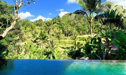 ho-boi-tran-bo-view-ruong-bac-thang-tai-handara-golf-resort