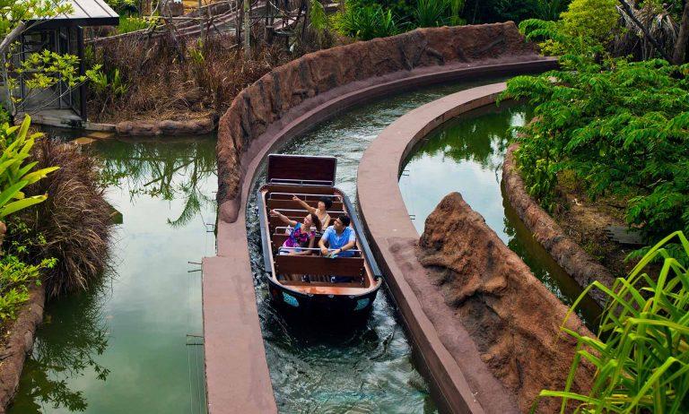 kham-pha-river-safari-bang-thuyen