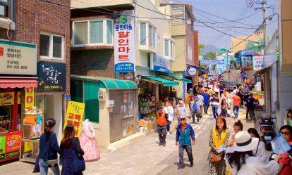 lang-bich-hoa-gamcheon-day-mau-sac