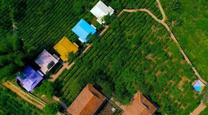 moc-chau-arena-village-nhin-tu-flycam