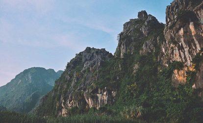 phong-canh-sieu-dep-tai-dam-van-long