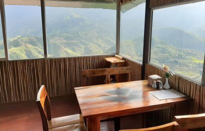 quan-cafe-o-tang-tren-valley-view-homestay