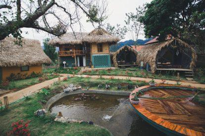 san-vuon-fairyhouse-moc-chau