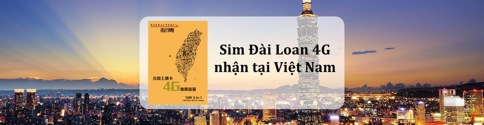 sim-4g-dai-loan-nhan-tai-viet-nam