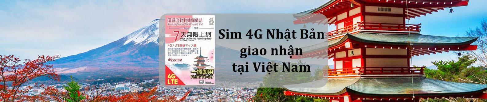 sim-4g-nhat-ban-nhan-tai-viet-nam