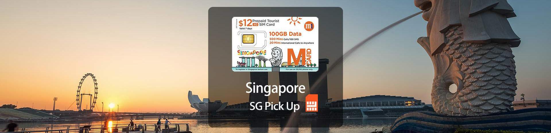 sim-4g-singapore-100gb