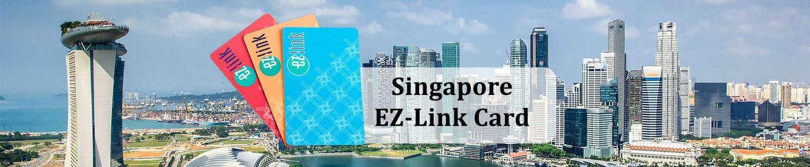 the-ez-link-the-di-tau-dien-xe-bus-singapore