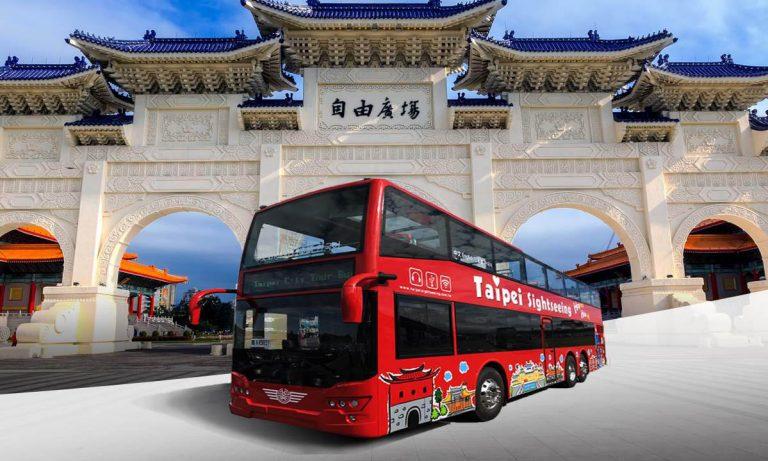 xe-bus-2-tang-hop-on-hop-off-dai-bac