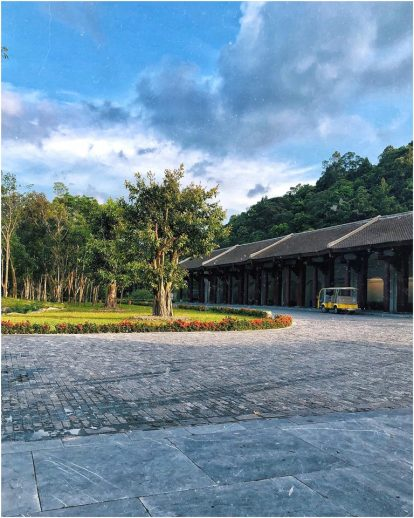 khuon-vien-legacy-yen-tu-resort