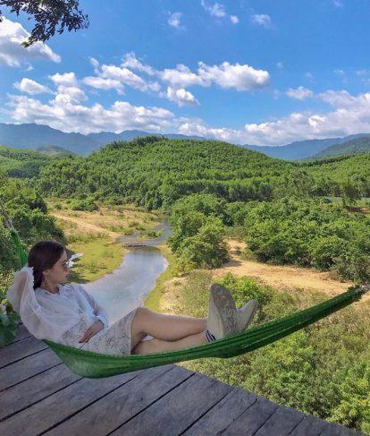 tham-quan-bong-lai-swing-nature-farm
