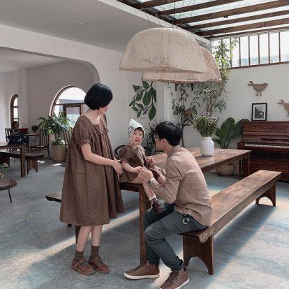 top 9 quán cà phê cực chất ở đà lạt: dreamers
