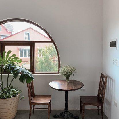 9 quán cà phê cực chất ở đà lạt: dreamers
