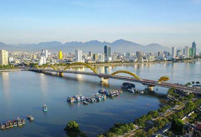 5 lý do vì sao đà nẵng là thành phố đáng sống nhất việt nam